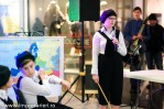 clubul-arlechin-botosani-shopping-center-spectacol-aniversar-carrefour-13-nov-2016-289-of-331