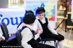 clubul-arlechin-botosani-shopping-center-spectacol-aniversar-carrefour-13-nov-2016-293-of-331