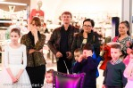 clubul-arlechin-botosani-shopping-center-spectacol-aniversar-carrefour-13-nov-2016-300-of-331