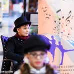 clubul-arlechin-botosani-shopping-center-spectacol-aniversar-carrefour-13-nov-2016-303-of-331