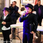 clubul-arlechin-botosani-shopping-center-spectacol-aniversar-carrefour-13-nov-2016-307-of-331