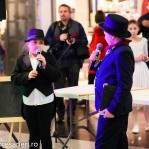 clubul-arlechin-botosani-shopping-center-spectacol-aniversar-carrefour-13-nov-2016-308-of-331