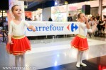 clubul-arlechin-botosani-shopping-center-spectacol-aniversar-carrefour-13-nov-2016-47-of-331