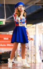 clubul-arlechin-botosani-shopping-center-spectacol-aniversar-carrefour-13-nov-2016-50-of-331