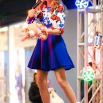 clubul-arlechin-botosani-shopping-center-spectacol-aniversar-carrefour-13-nov-2016-58-of-331