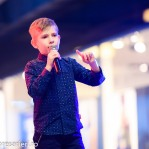 clubul-arlechin-botosani-shopping-center-spectacol-aniversar-carrefour-13-nov-2016-80-of-331