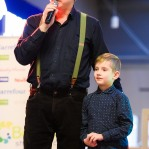 clubul-arlechin-botosani-shopping-center-spectacol-aniversar-carrefour-13-nov-2016-99-of-331