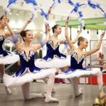 oana-floriea-ballet-school-iasi-romania-1