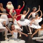 oana-floriea-ballet-school-iasi-romania-4