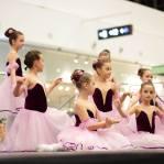 oana-floriea-ballet-school-iasi-romania-6