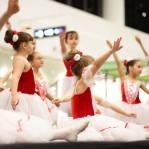 oana-floriea-ballet-school-iasi-romania-7