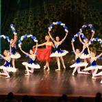 oana-floriea-ballet-school-iasi-romania