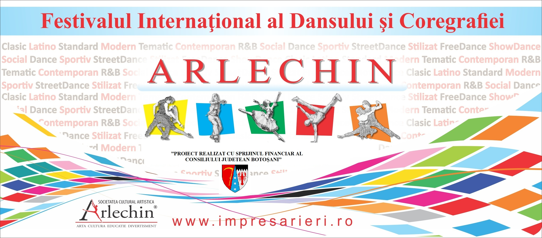 Arlechin-Botosani-Romania-HARLEQUIN-DANCE-COMPETITION-2017