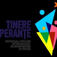 """Festivalul de interpretare si creatie """"Tinere Sperante"""", 2019. Vezi unde si cand se desfasoara concursurile de dans, muzica, teatru, fotografie si arte plastice!"""