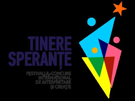 tinere_sperante_romania_arlechin_federatia_nationala_de_dans_clasic_si_contemporan