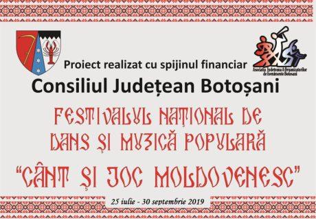 Concursul-National-de-Dans-si-Muzica-Populara-Cant-si-joc-moldovenesc-Botosani-2019