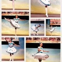 """Regulament de organizare şi desfăşurare a proiectului """"Festivalul International de Dans Clasic si Balet  ARLECHIN"""", Botoşani, 01 septembrie – 15 noiembrie 2019"""